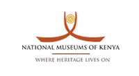 National Museum Of Kenya