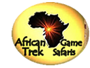 African Game Trek Safaris
